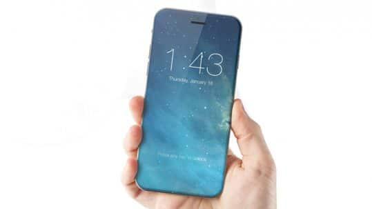 iPhone X | GSM Reparatie Purmerend