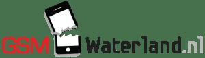 logo GSM Waterland