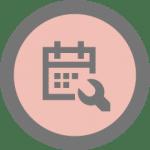 maximale productiviteit | GSM Waterland reparatie telefonie